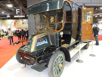 2018.12.11-092 Renault Type BD fourgon postal 1909