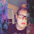 Kill RoyXIII avatar image