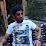 Ahmed Alhijji's profile photo