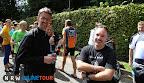 NRW-Inlinetour_2014_08_16-123652_Claus.jpg