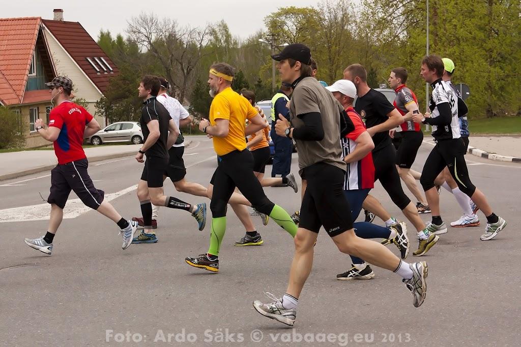 2013.05.12 SEB 31. Tartu Jooksumaraton - AS20130512KTM_179S.jpg