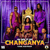 AUDIO: Jay Rox Ft. Jux & Kenz Ville Marley – Changanya   Download