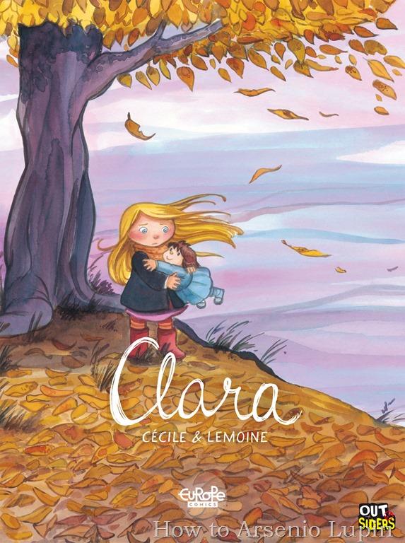 Clara-000