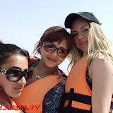 Eilat 2011.04.01-4