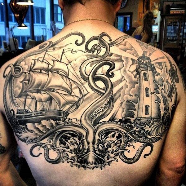 o_kraken_tatuagem