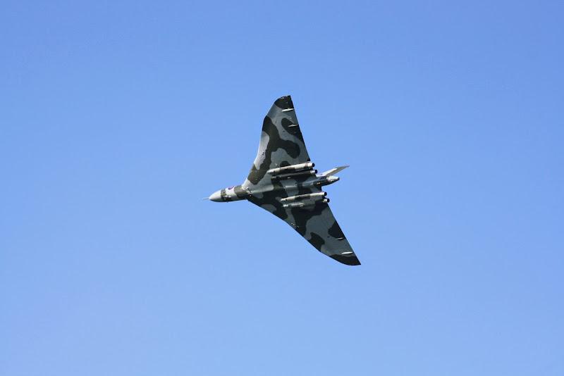 Vulcan - ChrisH-5