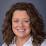 Kristie Brink's profile photo