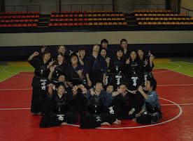 IBU2005_07.JPG