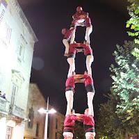 Actuació Mataró  8-11-14 - IMG_6601.JPG