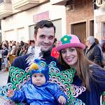 CarnavaldeNavalmoral2015_154.jpg