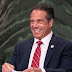 Cuomo Told Aide He Would Try To 'Mount' Her, Report Claims