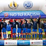Aalborg City Cup 2015 - _e7a0513.jpg