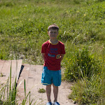 20150606_Fishing_Lysyn_004.jpg
