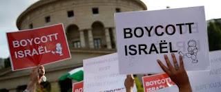 Champions de la cause palestinienne, les Algériens ratent le BDS