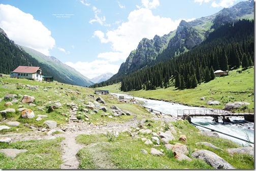Kyrgyzstan111