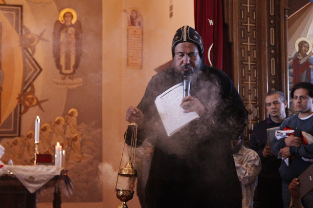 Consecration of Fr. Isaac & Fr. John Paul (monks) @ St Anthony Monastery - _MG_0470.JPG