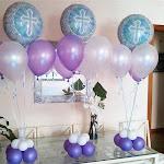 globos comunion 1.jpg