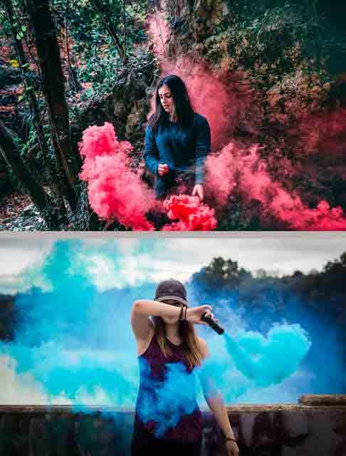 أفضل تأثيرات الدخان على الصور,  الدخان  للفوتوشوب,فرش دخان للفوتوشوب,تأثير الدخان,smoke-brushes,مجموعة فرش دخان للفوتوشوب بجودة عالية,فرش تأثير الدخان