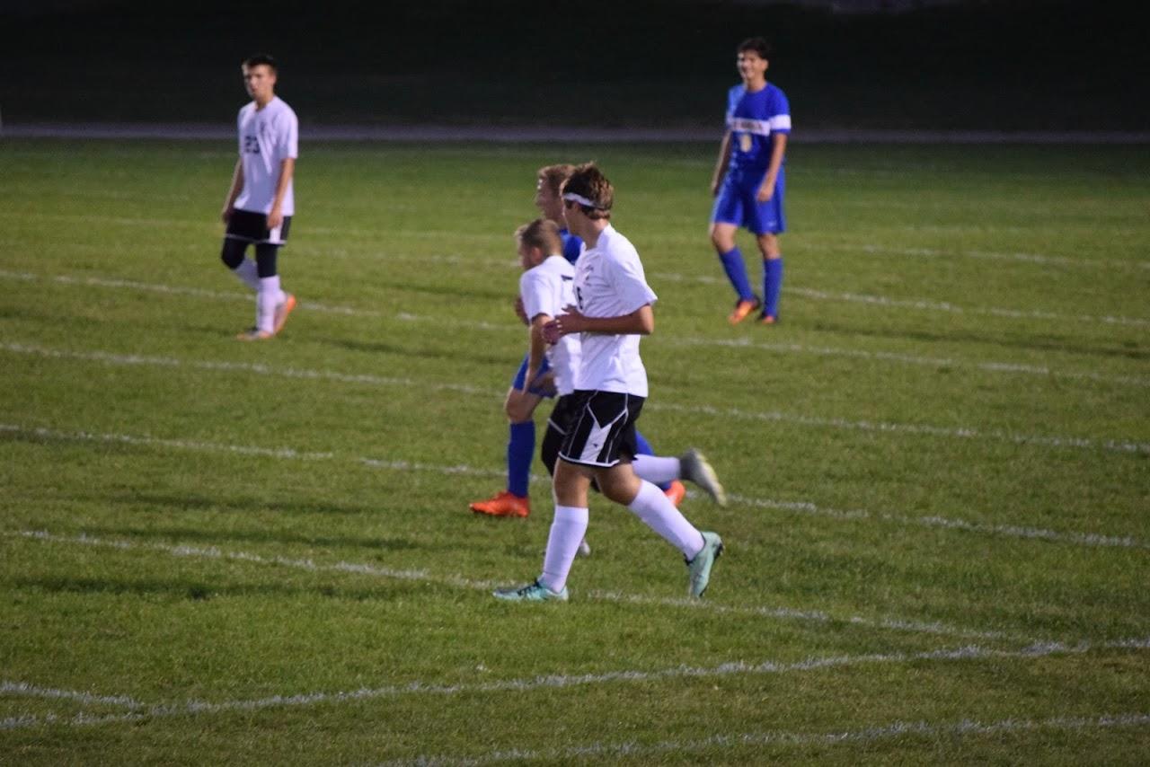Boys Soccer Line Mountain vs. UDA (Rebecca Hoffman) - DSC_0212.JPG
