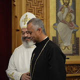 Ordination of Deacon Cyril Gorgy - _DSC0755.JPG