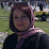 Sahar Ghasemi's profile photo