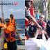 Ketua Forum Komunikasi SAR Daerah Sukabumi Secara Resmi Tutup Pencarian Korban Tenggelam