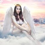 Angelic-ev36.jpg