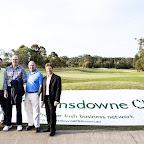 2010 Golf Day 033.jpg