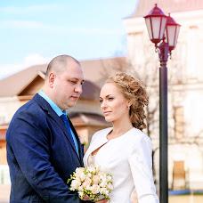 Wedding photographer Mariya Pozdyaeva (meriden). Photo of 05.05.2015