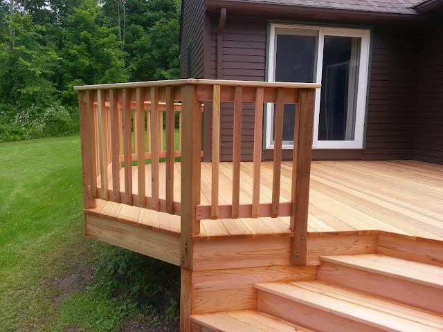 Deck Project - 20130614_113410.jpg