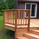 Deck Project - 20130614_113410.jpg
