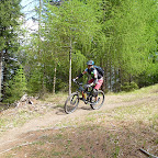 Women`s Camp Latsch jagdhof.bike (149).JPG