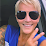 Krissie Sue III's profile photo