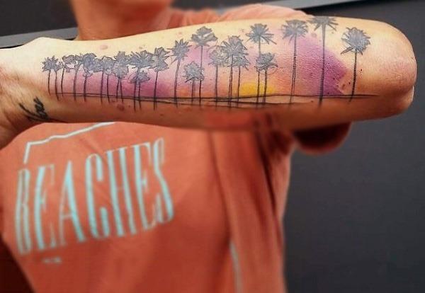 matriz_de_palmas_antebraço_tatuagem