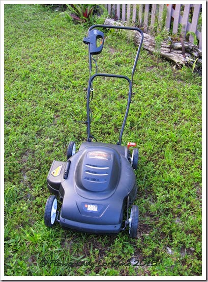 05-11-lawnmower