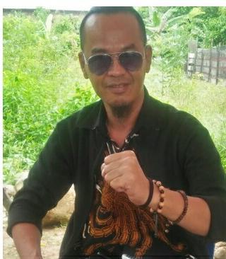 Bung Elan Soroti Jasa Pelayanan Medis yang Pantastis di RSUD Lahat