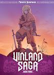 Vinland Saga Omnibus v03 (2014) (Digital) (danke-Empire).jpg