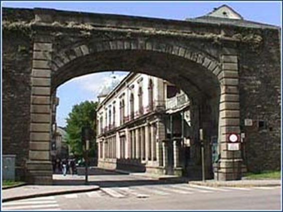 La Puerta de Obispo Izquierdo1