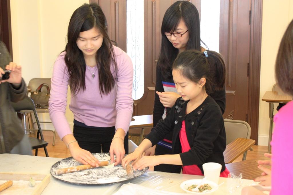 20130217中文学校包饺子 - IMG_7348.JPG