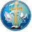 SALVATION HOLINESS  REVIVAL MINISTRY  U.S.A's profile photo