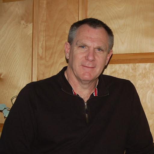 John Huggins Address Phone Public Records Radaris