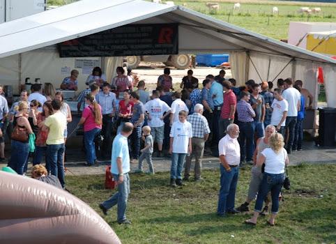 Zondag 22--07-2012 (Tractorpulling) (297).JPG