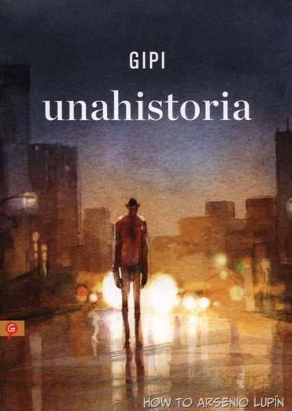 unahistoria 000