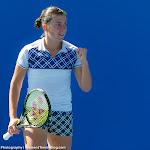 Anastasija Sevastova - 2016 Australian Open -DSC_3339-2.jpg