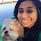 Richa Bhayani's profile photo