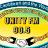 unityfm st lucia avatar image