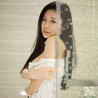 [XiuRen] 2014.07.28 No.184 luvian本能 [51P176M] 0013.jpg