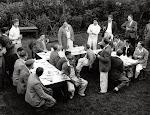 1949-partit de cricket