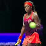 Naomi Osaka - 2015 WTA Finals -DSC_0150.jpg