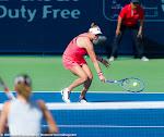 Vera Zvonareva - Dubai Duty Free Tennis Championships 2015 -DSC_4302.jpg